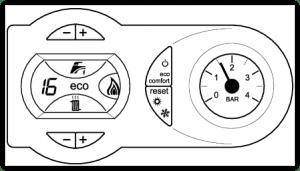 Agpo-Ferolli-MegaDens-(pro)-3-4-5-A-bediening
