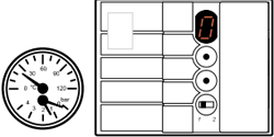 Nefit EcomLine-HRC-23VT-23V-28V-bediening