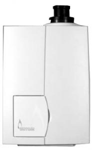 benraad-24-32ci-ketel